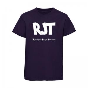 RJT Basic