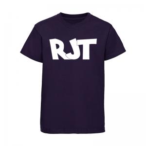RJT Standaard Shirt